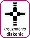 Kreuznacher Diakonie_logo